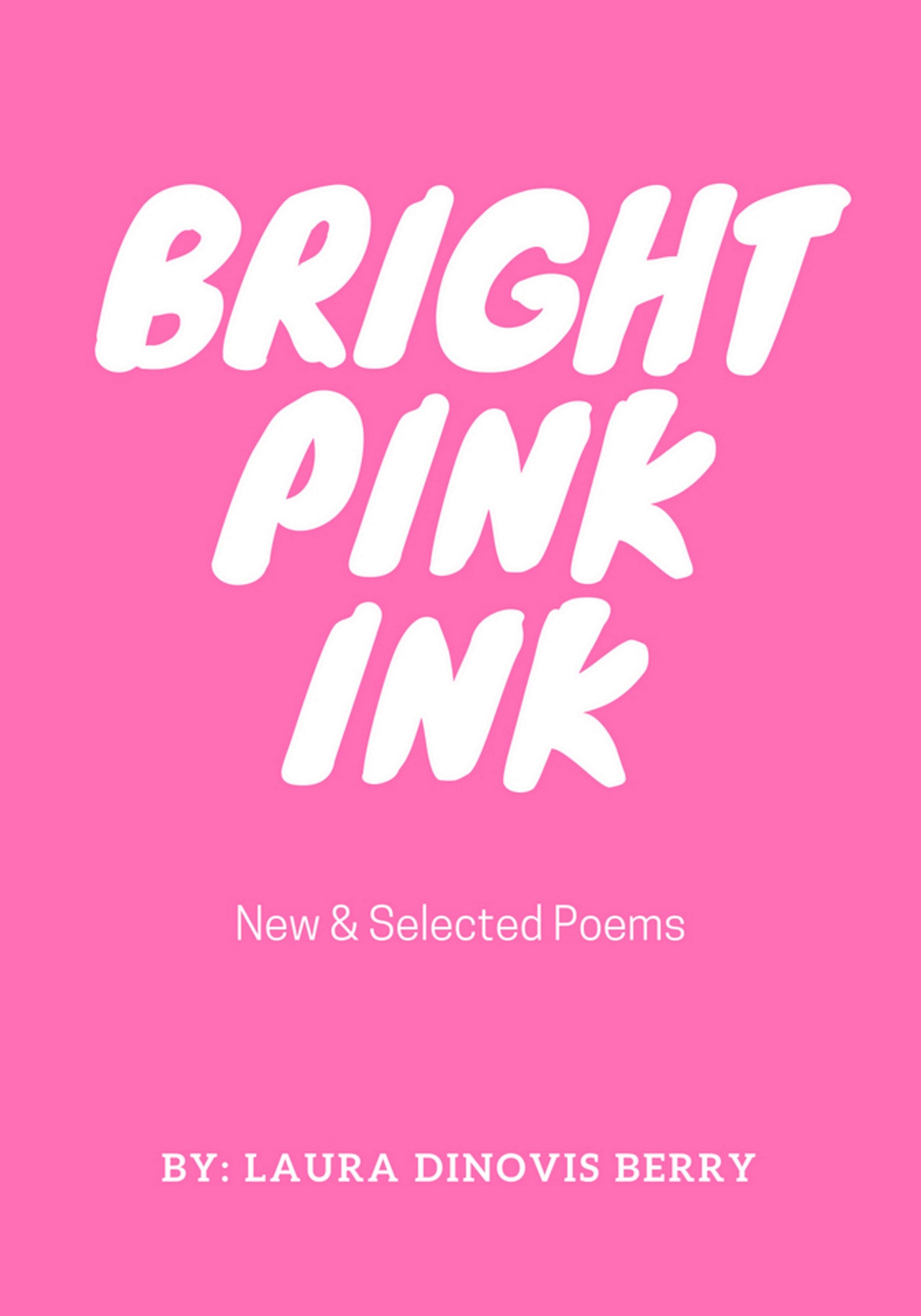 BrightPinkInk1.2