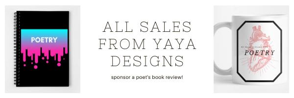 yaya-designs2